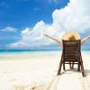Estate: ecco gli accorgimenti alimentari da seguire per una vacanza senza imprevisti