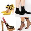 Trend moda 2015, i calzini nei sandali sono la tendenza più cool [GALLERY]