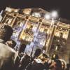Souvenir di Milano 2015: Piazza Affari si trasforma in un grande luna park
