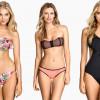Nuova Collezione Mare 2015 H&M …a prezzi low cost!