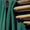 """Nasce il primo """"Voguebolario"""" del Fashion  che svetta le classifiche!"""