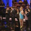 Premi Regia Televisiva 2015: Maria De Filippi e Carlo Conti personaggi dell'anno [FOTO]