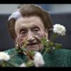 Morta Micol Fontana, l'ultima delle celebri Sorelle Fontana