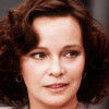 Cinema: morta Laura Antonelli, l'attrice che ha fatto sognare gli italiani [FOTO]