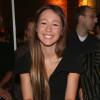 Aurora Ramazzotti alla guida di X Factor e il web si scatena: la difesa di Eros su Instagram