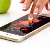 Tecnologia: entro il 2020 intelligenza artificiale per il 35% degli smartphone