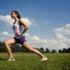 Gambe e Glutei: 3 esercizi per tonificare