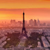 A caccia di moda con Voyage Privé: Milano e Parigi