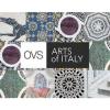 OVS lancia il progetto Arts of Italy a sostegno di Norcia