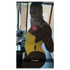 Serena Williams è incinta, la notizia svelata tramite Snapchat