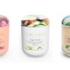 Heart & Home: le candele ecosostenibili a base di soia
