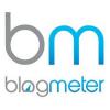 Editoria: Blogmeter, sui social 500 mila interazioni!
