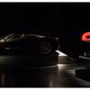 Ferrari e Poltrona Frau presentano la prima seduta da ufficio disegnata dal Ferrari Design Centre