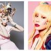 Le creazioni dell'l'hairstylist giapponese Ryoji Imaizumi