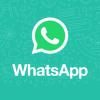WhatsApp: le grande novità dell'aggiornamento 2.17.20