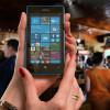 Casino Online AAMS l'app per gli smatrphone