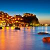 New York Times: Calabria, una meta da visitare