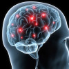 Encefalofono: scoperto lo strumento che si suona col pensiero