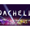 Le capsule collection per il Coachella festival 2017