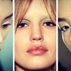 Eyeliner colorato: beauty trend della primavera – estate 2017