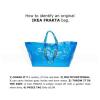 Se Balenciaga si ispira a Ikea, il colosso svedese si distingue!