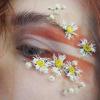 ll floreale per la primavera è avanguardia pura!
