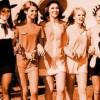 Per l'estate 2017 la moda sarà di ispirazione anni 70