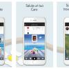 App Ripcemetery: le persone care defunte a portata di smartphone