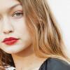Rossetti: i colori trend per la primavera – estate 2017