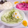 Dal veg al gluten free, il 46% degli agriturismi offre menu ad hoc