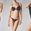 La beachwear collection Wolford per l'estate 2017