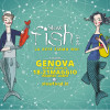 La Lombardia protagonista di Slow Fish 2017