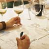 Radici del sud 2017: il XII salone dei vini e degli oli meridionali