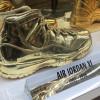 La lista delle sneakers più preziose su cui investire oggi per guadagnare domani
