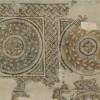 Il Polo Museale della Calabria aderisce alla Festa dei Musei: ecco il programma