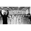 Il Corpo di Ballo del Teatro alla Scala cambia direttore