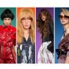 """""""Made to Measure"""", la collezione capelli The Best Club per la Primavera – Estate 2017"""