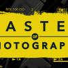 Clive Owen e Bebe Vio tra gli ospiti di Master Of Photography 2