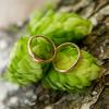 10 motivi per cui gli agriturismi sono le location più scelte dai neo sposi
