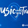 Nasce #MusicMakesYouTravel il nuovo progetto che unisce viaggi e musica