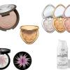 Glow Obsession: ecco 5 illuminanti per un make-up ultra luminoso!
