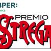 Bper Banca sponsor della 71esima edizione del Premio Strega