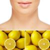 Limone: un alleato di bellezza. Ecco 5 beauty tips per una beauty routine tutta naturale
