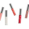 Crystal lipgloss, il gloss di Bionike per labbra brillanti e voluminose