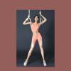 Elisabetta Franchi lancia una nuova linea sportswear