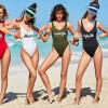 Calzedonia e Tezenis celebrano il 70° compleanno del Bikini con collezioni uniche e pezzi evergreen dal sapore retrò
