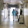 Due italiani su tre ignorano la legge sul dolore