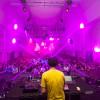 A Roma torna Spring Attitude: tra dj set e arte digitale, l'elettronica invade il Maxxi