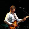 Steve Winwood, Macy Gray e Charlie Musselwhite al Pordenone Blues Festival