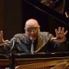 Sarà alla Cappella Orsini di Roma il 10 giugno il 'Tango tour' di Mauro Sabbione